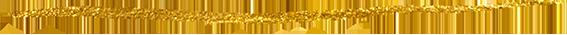 gold-stroke-2-1