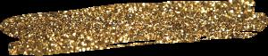 gold-stroke